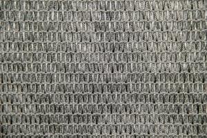 Ткань Cubism 02-Fog