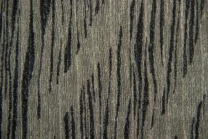 Ткань Pergamon col.02-Midnight
