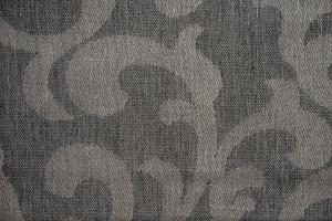 Ткань Dulwich col.04-Midnight