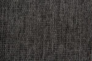 Ткань Symbolism col.02-Falcon