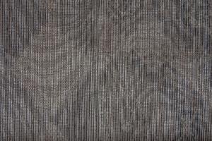 Ткань Minimalism col.03-Otter