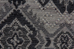 Ткань Vittorio col.05-Onyx