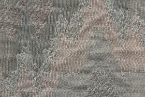 Ткань Renwick col.03-Celadon