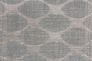Ткань Lacma col.03-Aqua