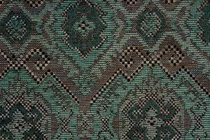 Ткань Vittorio col. 23-Jade
