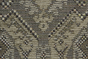 Ткань Vittorio 27-Leaf