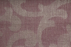 Ткань Dulwich col.01-Blossom