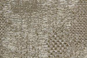 Ткань Pietro col.13-Dune