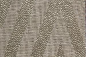 Ткань Saatchi col.01-linen