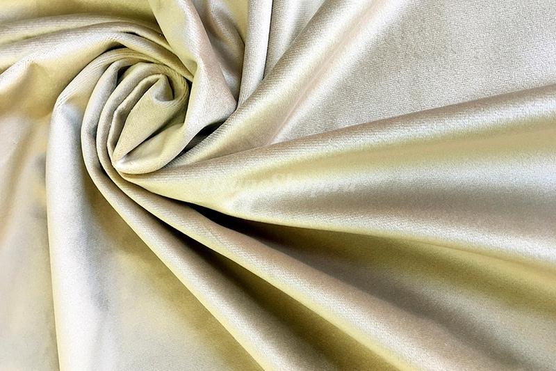 Ткань Violetta col.111