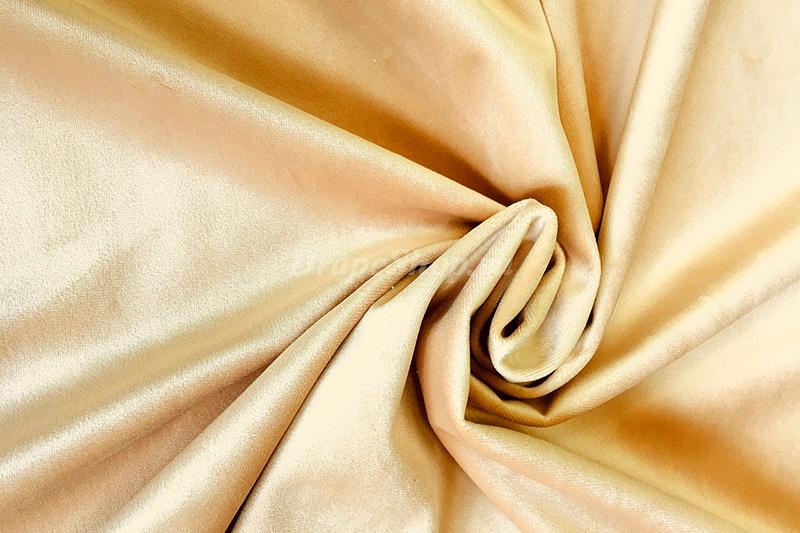 Ткань Violetta col.