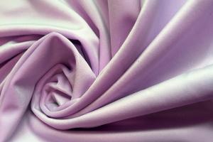 Ткань Violetta col.32