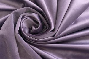 Ткань Violetta col. 33