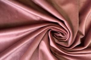 Ткань Violetta col. 34
