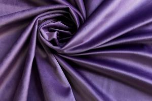Ткань Violetta col. 53