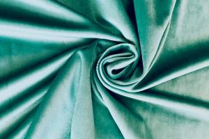 Ткань Violetta col.64