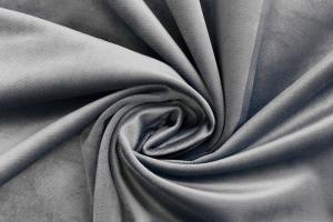 Ткань Violetta col.68
