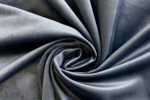 Ткань Violetta col.71