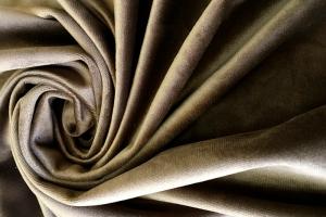 Ткань Violetta col.79