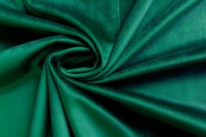 Ткань Violetta col.93