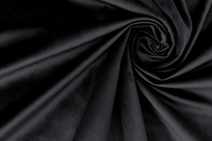 Ткань Violetta col. 111