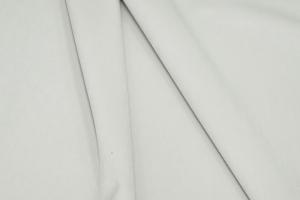 Tкань Mimosa col. 01