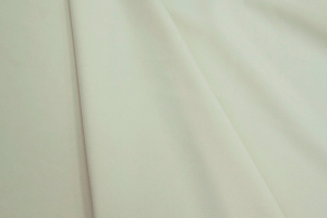 Tкань Mimosa col. 02
