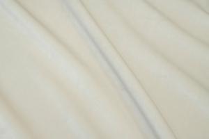 Ткань Mimosa col. 04