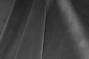 Ткань Mimosa col. 17