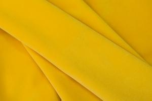 Ткань Mimosa col. 20