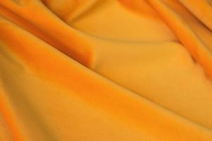 Ткань Mimosa col. 22