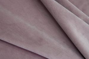 Ткань Mimosa col. 28