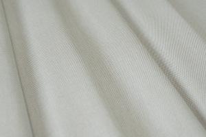 Ткань Fresh col. 46