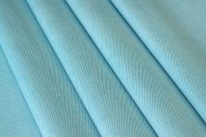 Ткань Fresh col. 49