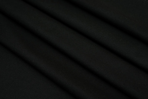 Ткань Ket col. 42