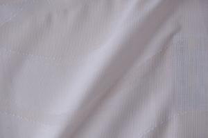 Ткань арт. Burbuja