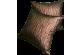 большие подушки Dendy