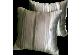 Декоративная подушка Galaxy