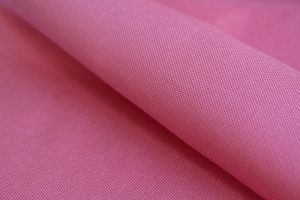 Ткань Twist col. 2