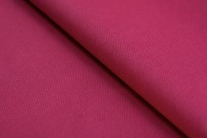 Ткань Twist col. 11