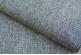 Ткань Twist col.18