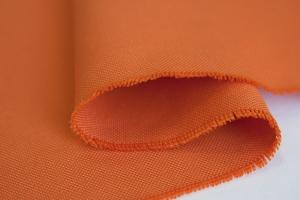 Ткань Twist col. 22