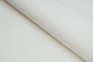 Ткань Twist col.25