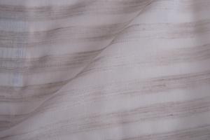 Ткань арт. Caicos