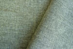 Ткань Twist col. 109