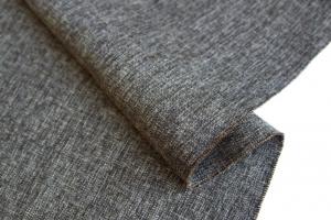 Ткань Twist col. 126