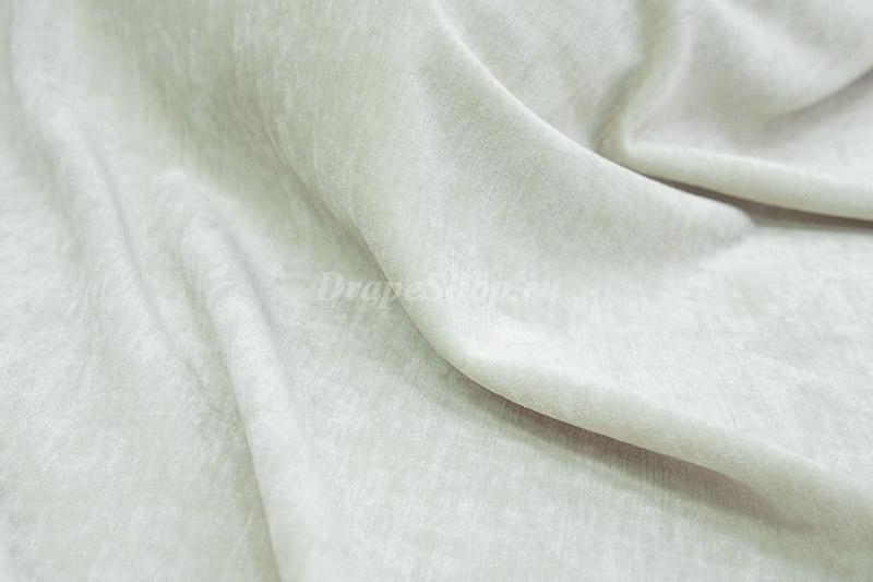Ткань Kashmir col.