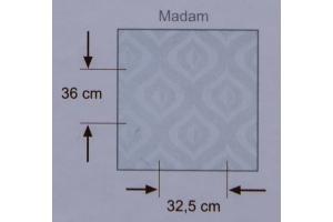Ткань арт. Madam