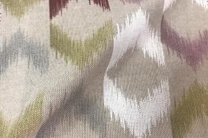 Ткань Fidji col. 06