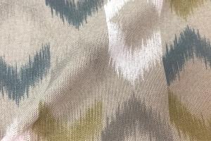 Ткань Fidji col. 10